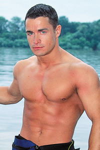Picture of Miklos Orosz