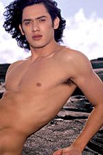 Renato Leon Picture