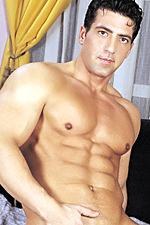 Jason Lucian Picture