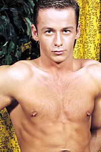Picture of Krisztian Laszlo