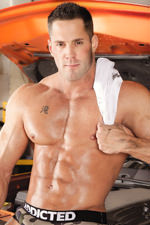 Erik Rhodes Picture