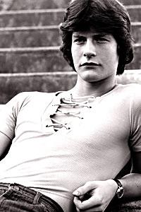 Picture of Allen