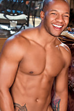 Eddie Diaz Picture