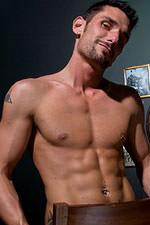 Erik Grant Picture