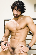 D.O. Picture