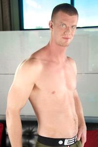 Picture of Blake Daniels
