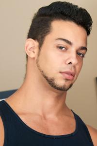 Picture of Gabriel Ferrari