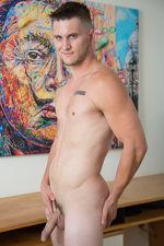 Allen Lucas Picture
