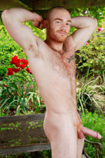 James Jamesson Picture
