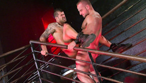 Rhodes' Rules Part 2 : Adam Killian, Samuel Colt