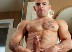 On The Set - Austin Wilde Solo