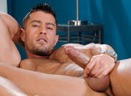 Gay Ass Rimming : Digital Display - Cody Cummings!