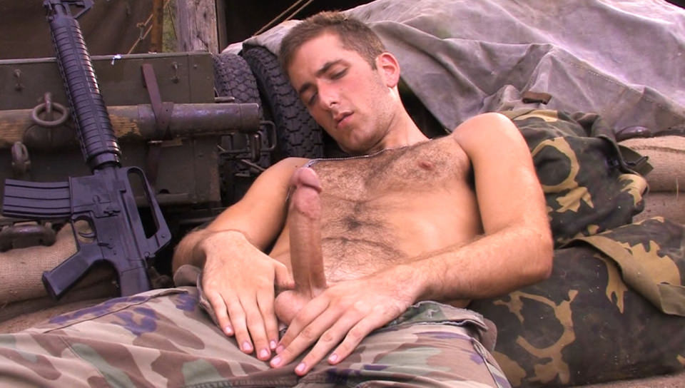 Horny Gay Guys Safe Banging