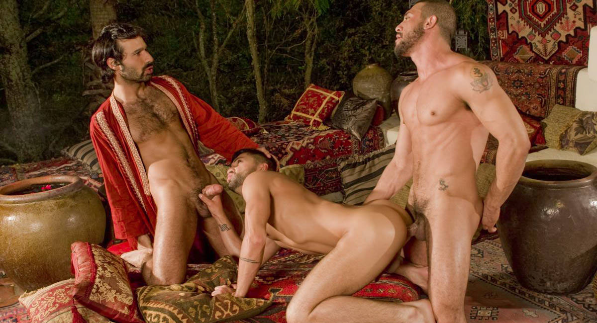 peliculas xxx gratis arabes gay