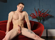 Gay Mature Men : Rick McCoy - Rick McCoy!