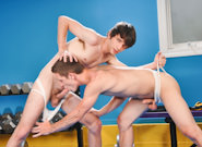 Initiation
