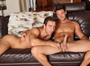 Big Blow Out