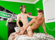 Dubsex