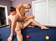 Strip Pool 