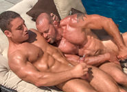 Gay Videos XXX : COLT TOP SHOTS - Spencer Reed -amp; Kristian Alvarez -amp; Mitch Branson -amp; Vic Rocco -amp; Nate Karlton -amp; Trent Locke -amp; Josh West -amp; John Magnum -amp; Aaron Cage -amp; Brenden Cage -amp; Marko Lebeau -amp; Marc Vallint -amp; Amancio -amp; A