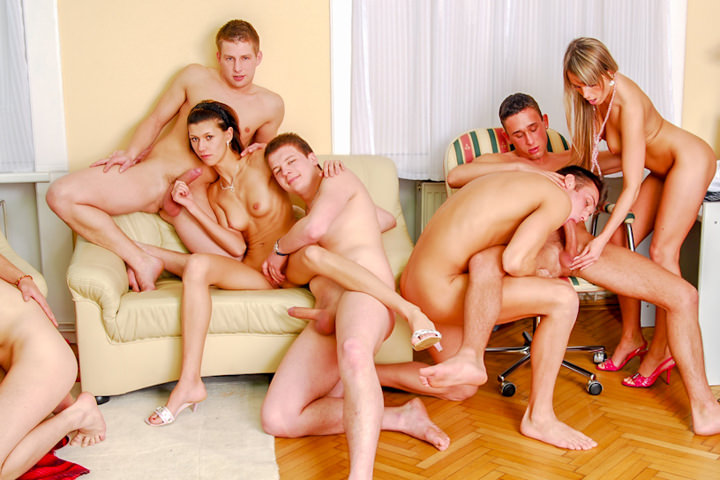 Single bisexual escort service in brooklyn