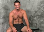 Gay Anal Porn : Joe Parker -amp; Brady Hanson Interview - Joe Parker -amp; Brady Hanson!