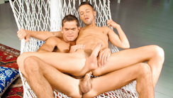 Big Country : Luke Milan, Levi Madison