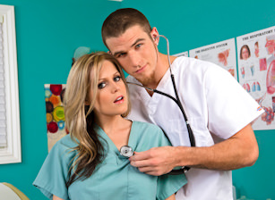 The Check Up Imagen 1