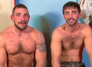 Gay Anal Porn : Joe Parker And Johnny Parker - Joe Parker -amp; Johnny Parker!
