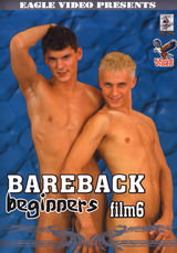 Bareback Beginners #06