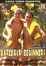 Bareback Beginners #04