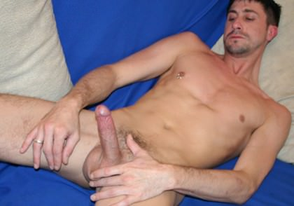 Gabe The Movie, Scene #01