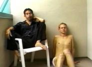 Student Bodies, Scene #03