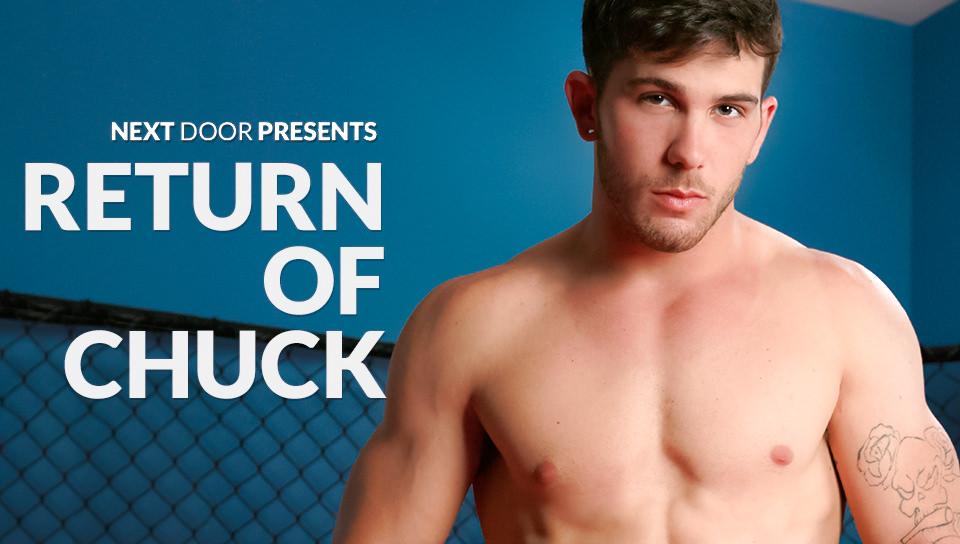 The Return of Chuck