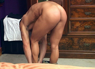 6053 Cody Cummings, Scene #01