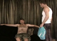 Dudes With Attitude #02, Scene #05