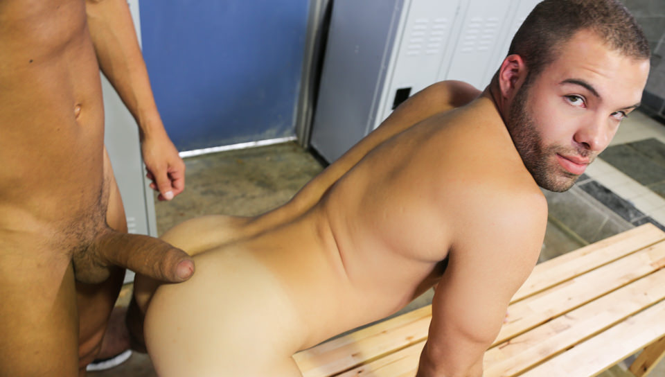 Mario Costa & Braxton Smith – Top Affair Part 2
