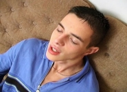 Twinks Of Paradise, Scene #01