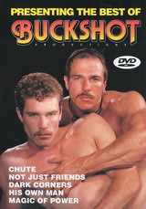 Best of Buckshot