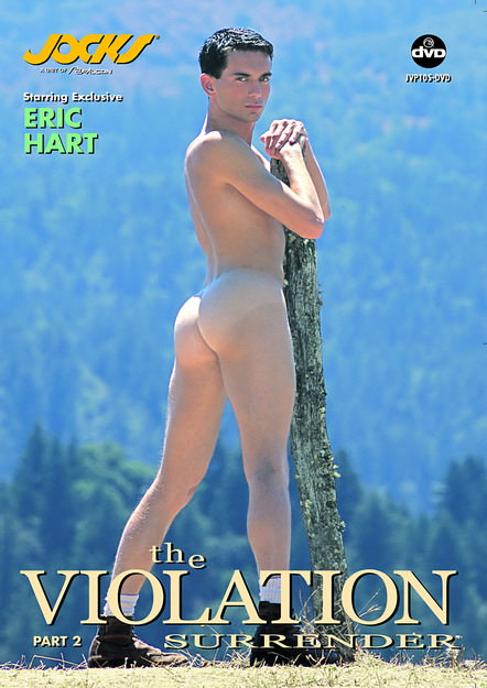 The Violation, Part 2: Surrender
