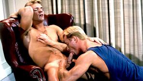 Made For You : Rex Chandler, Joe Cade, Butch Taylor