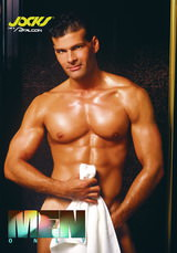 Men Only Dvd Cover