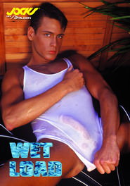 Wet Load DVD Cover