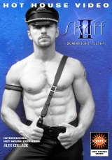 Skuff 2: Downright Filthy