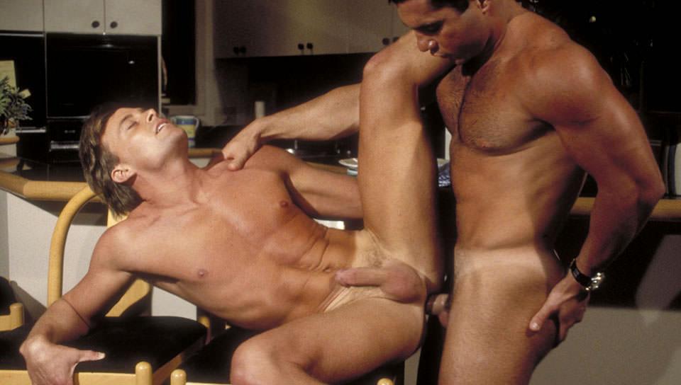 Friction, Scene #03