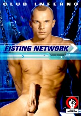Fisting Network Dvd Cover