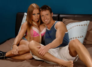Kevin Crows & Nikki D Imagen 1