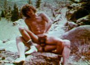Gay Videos XXX : Vintage homosex Loops #38!