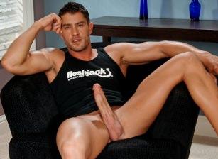 Cody Jacks