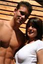 Jamie & Phoenix  picture 6